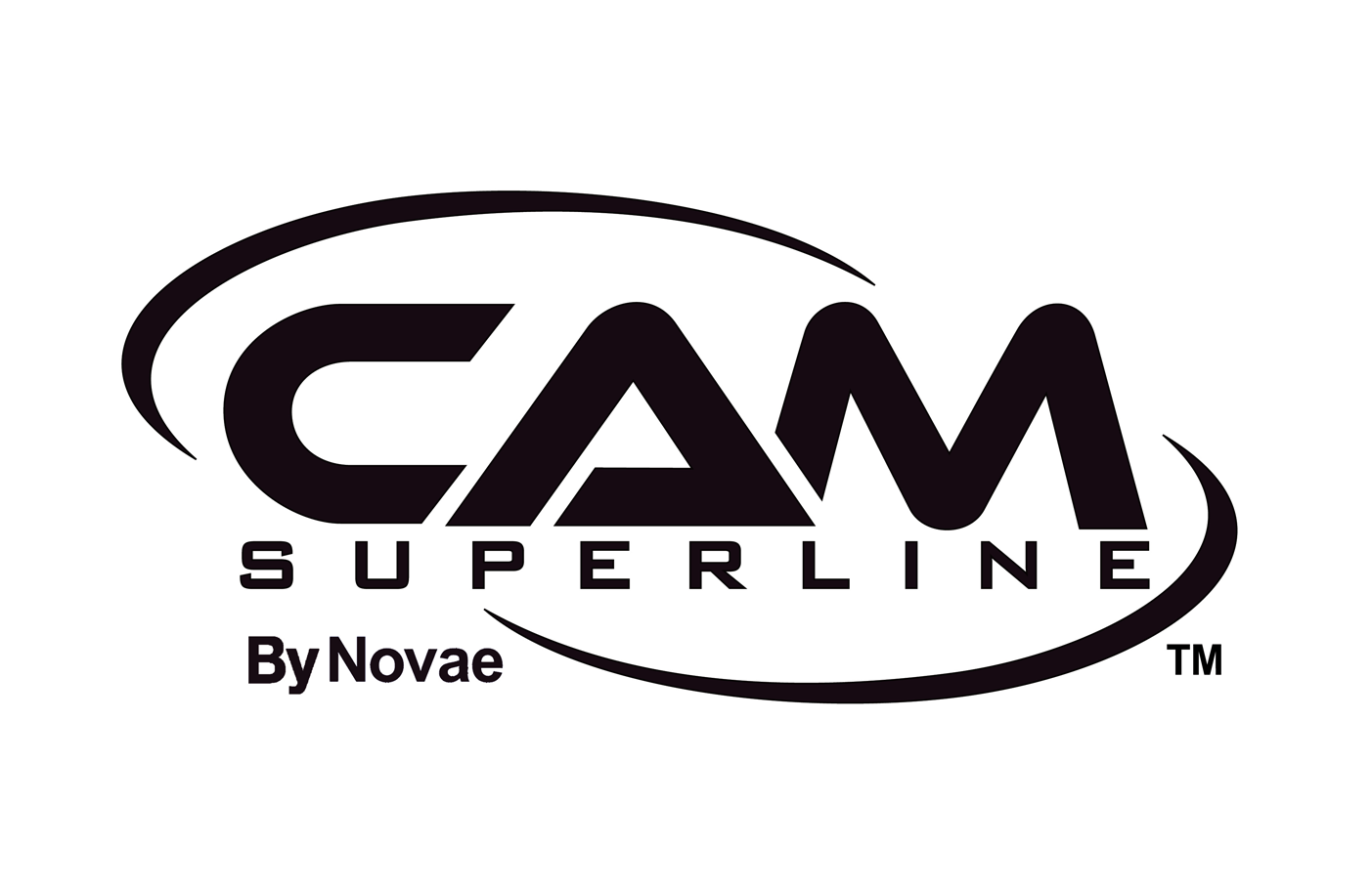 Novae Corp H Cargo Trailer Wiring Diagram Cam Superline