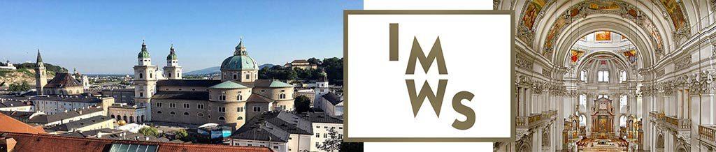 International Music Weeks Salzburg 2017