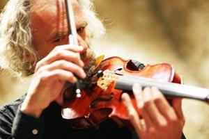 Peter Langgartner / Viola
