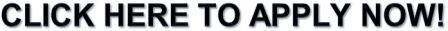 Technician II - Power or Industrial Temperature Control