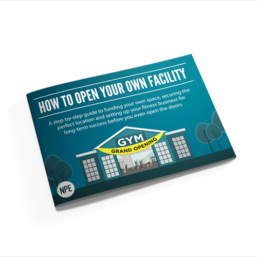 A Step by Step Guide to Opening Your Own Facility Image