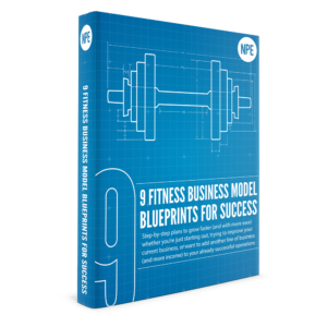9 Fitness Business Model Blueprints for Success