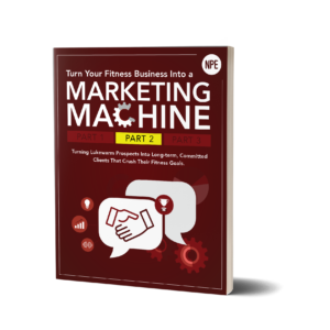 Marketing-Machine-Part-2Mockup