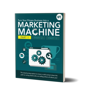 Marketing-Machine-Pt1-Mockup