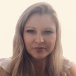 Tiffany Stewart, Programs Director