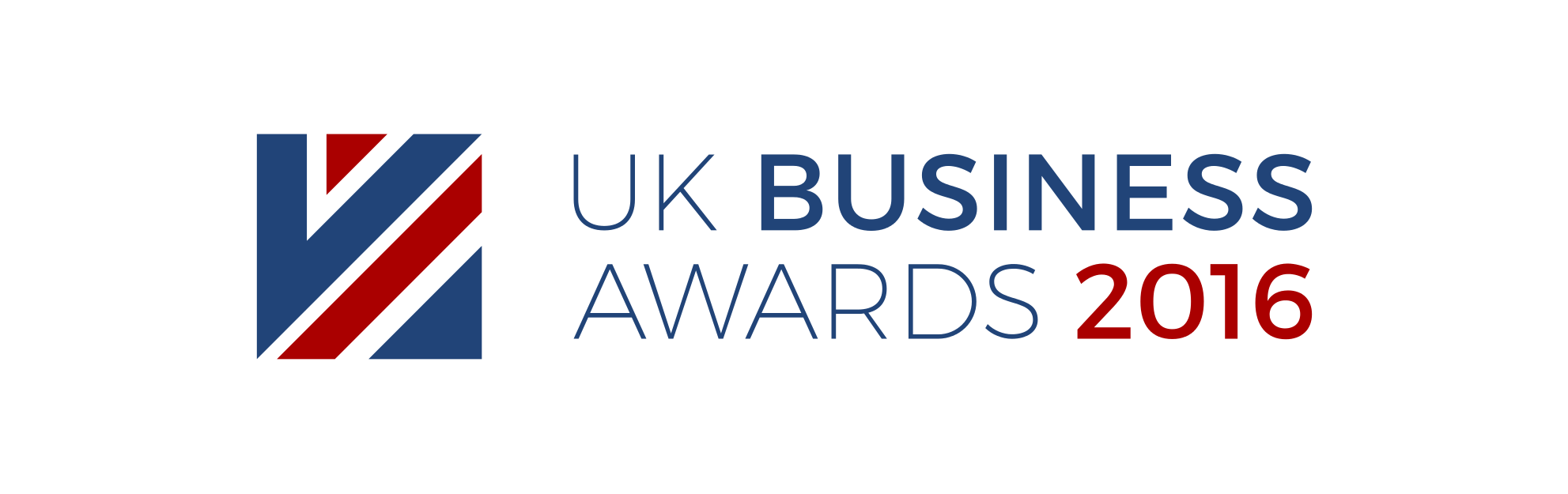 uk_business_awards_wide