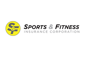 sports-and-fitness