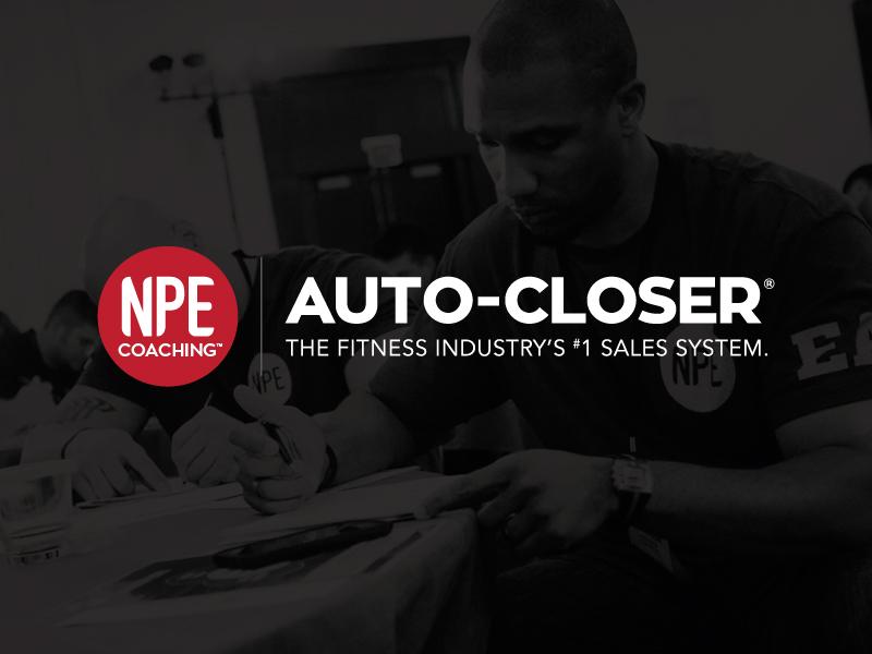 NPE_AUTO-CLOSER