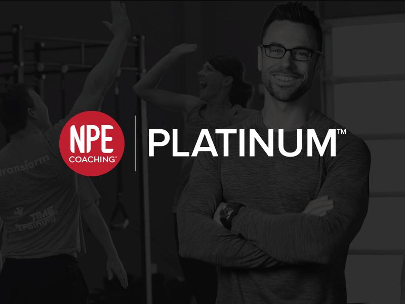 NPE_PLATINUM-100