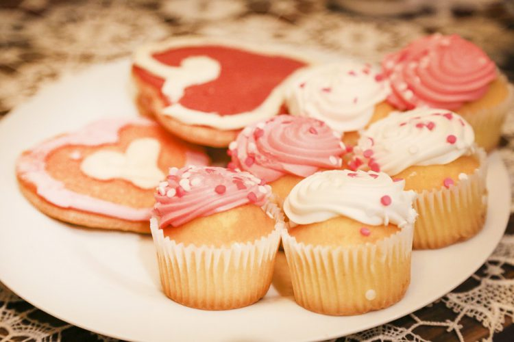 How to Throw the Best Galentine's Get-Together Ever