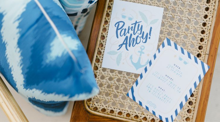 5 Personalized Gift Ideas for Summertime