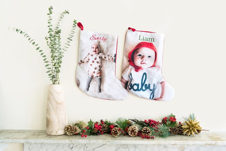 7 Personalized Stocking Stuffer Gift Ideas