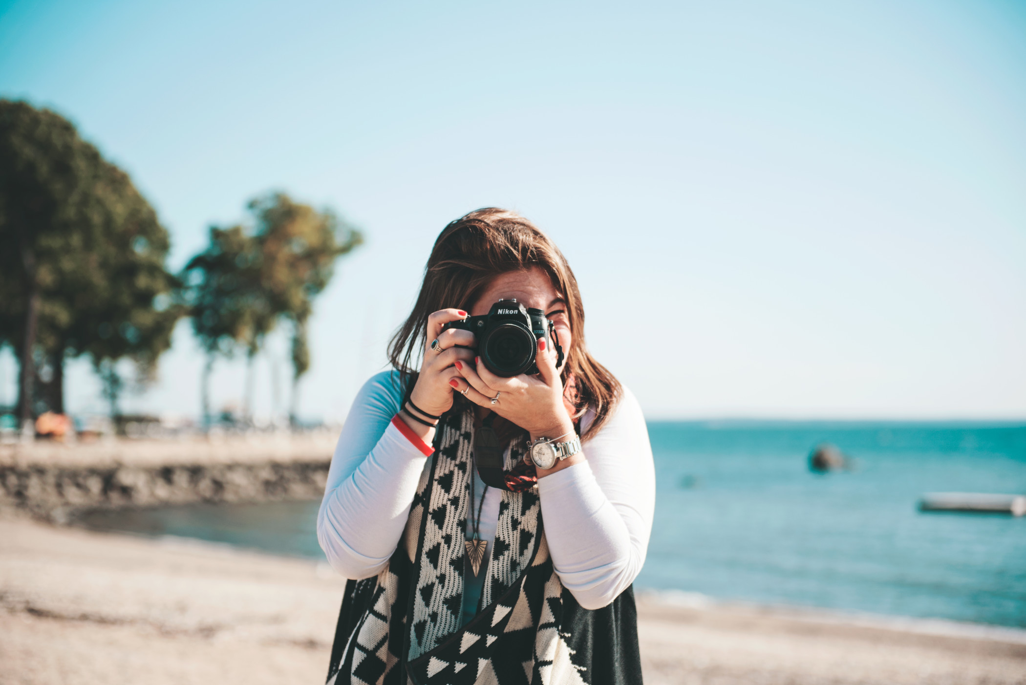 A Beginners Guide To Dslr Cameras Nations Photo Lab