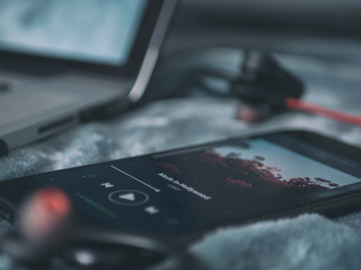 35 Songs That Are Perfect for Photo Editing