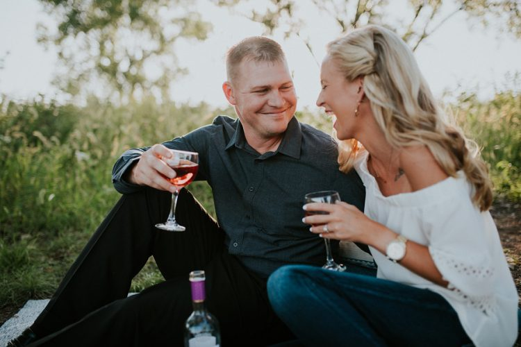 5 Things to Do After Getting Engaged