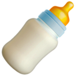 baby-bottle.png