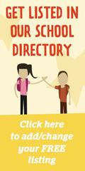 Npn school directory 120x240