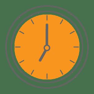Timer-60-min.png