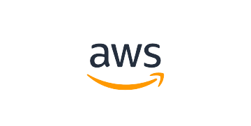 Amazon-Web-Services​​2