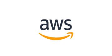 Amazon-Web-Services2