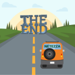 RIP Netezza: Killed by the Cloud