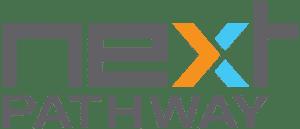 NextPathway-logo
