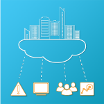 Cloud Migration: 4 Obstacles & Overcoming Them
