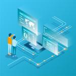Big-Data-Analytics-Tools