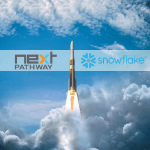 automate migrations from legacy data warehouses to Snowflake