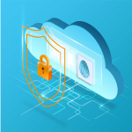 Security-and-the-Cloud