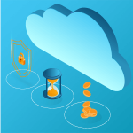Three-Points-for-Cloud-Migration