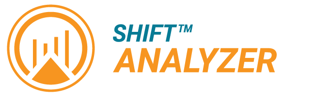 Shift ANALYZER