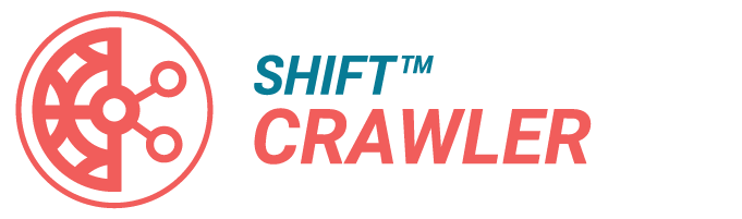 Shift CRAWLER