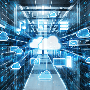 To implement a hybrid cloud strategy, there must be a thorough analysis of the policies already in place at your business regarding its data and applications. Learn more about the inherent challenges and potential benefits of the application of a hybrid cloud environment.