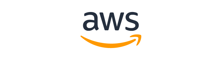 Amazon Web Services​