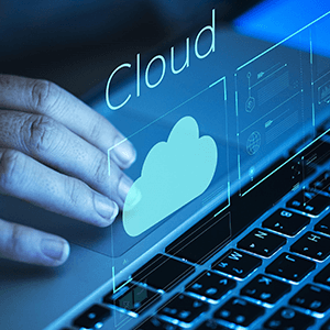 5 Ways Cloud Migration Falls Short