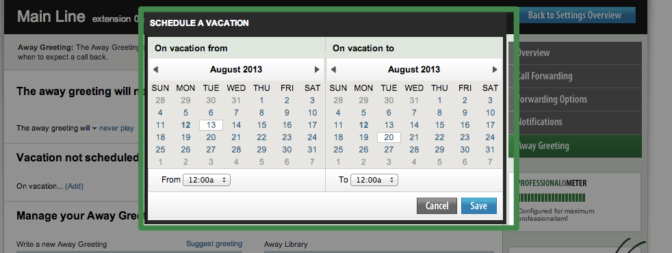 vacationschedule1.png