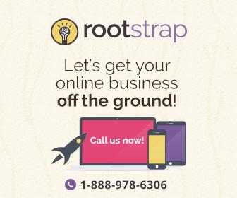 Rootstrap Playbook - Rootstrap - Digital Product Workshop