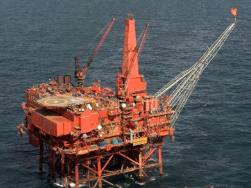 CNR-Murchison-Decommissioning-2