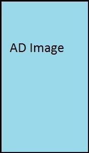 Ad1 Image