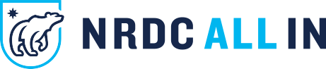 NRDC All In