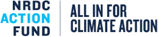All In For Climate Action