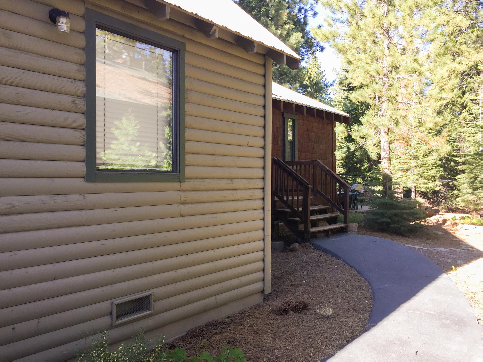 main lake cabins home cabin condo tahoe agate north in rentals realty slideshow bay