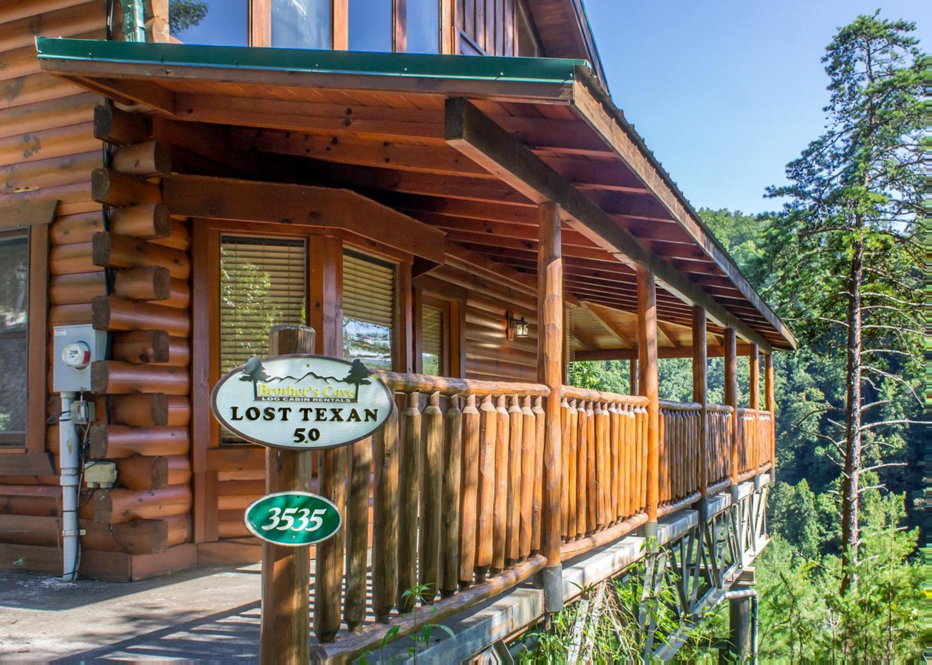 places park cabin pinterest s at inn pin island idaho cabins rentals favorite mack