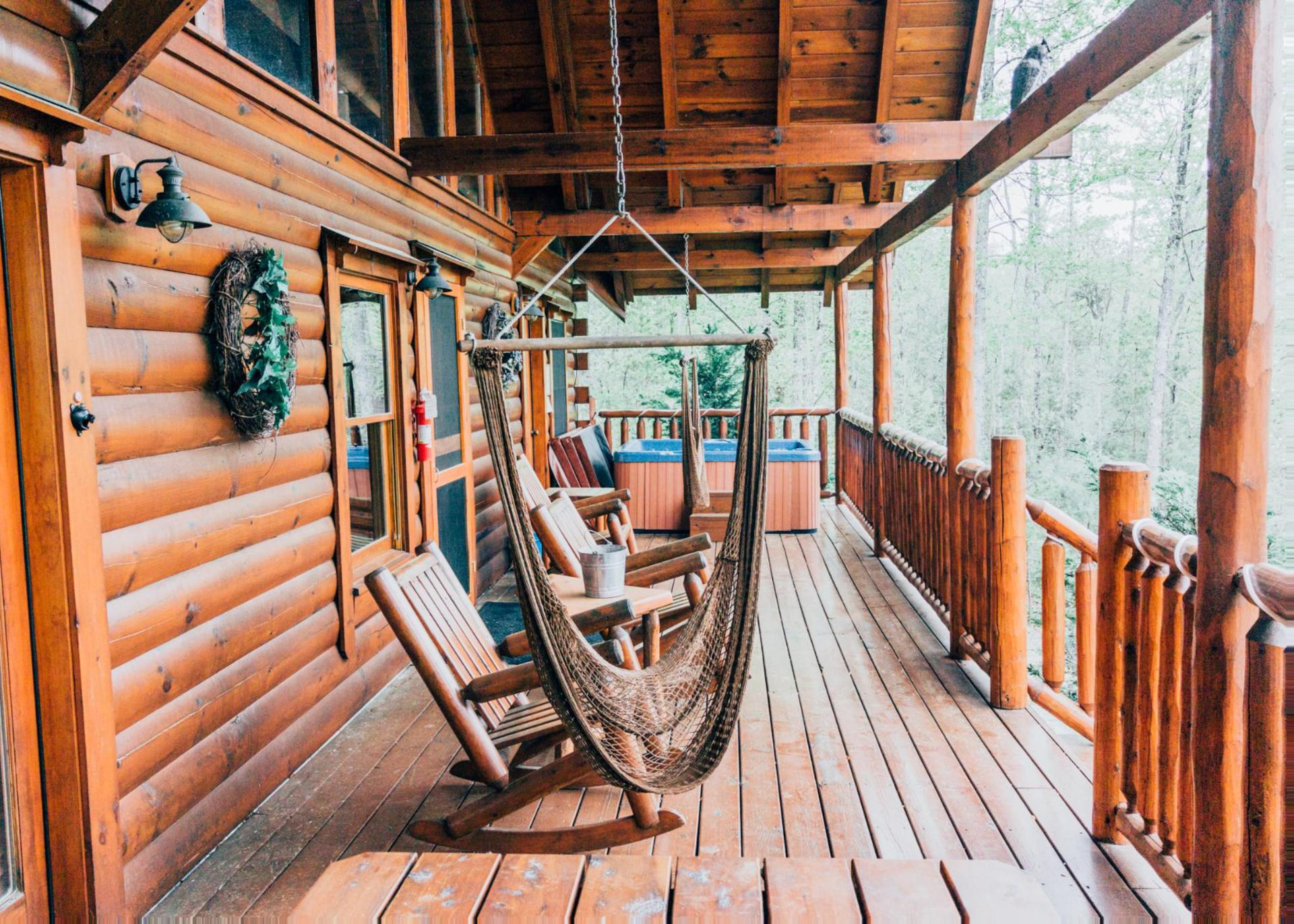 property st north bear welcome located feliciana in recreation cabins with is hunting premier just hot home louisiana tract west kind saint timberland francisville big la tubs acreage to one a of properties cabin