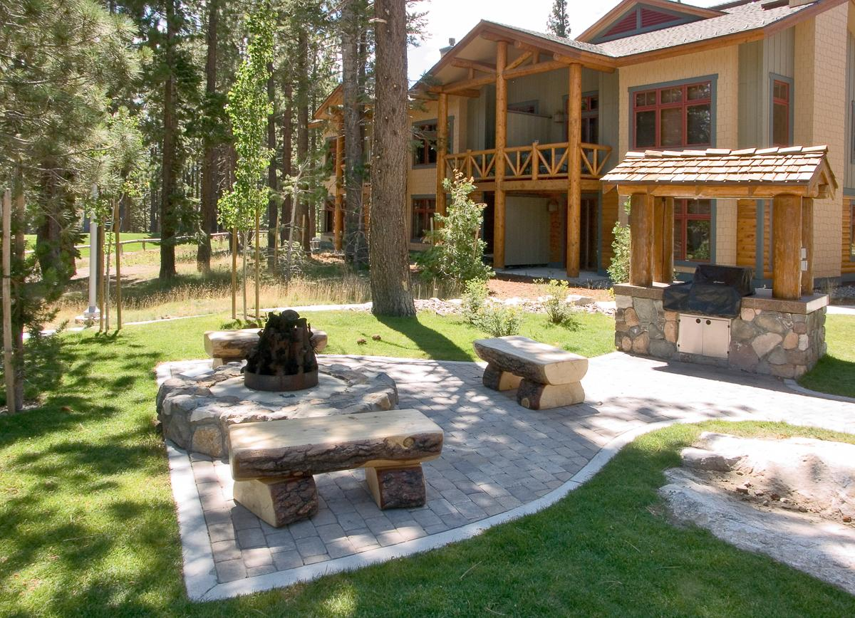 sale p ca lake for majestic dr lakes trulia pines cabins mammoth