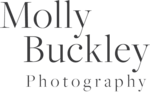 Molly Buckley Photography