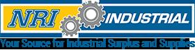 NRI-Industrial-Sales eBay Store
