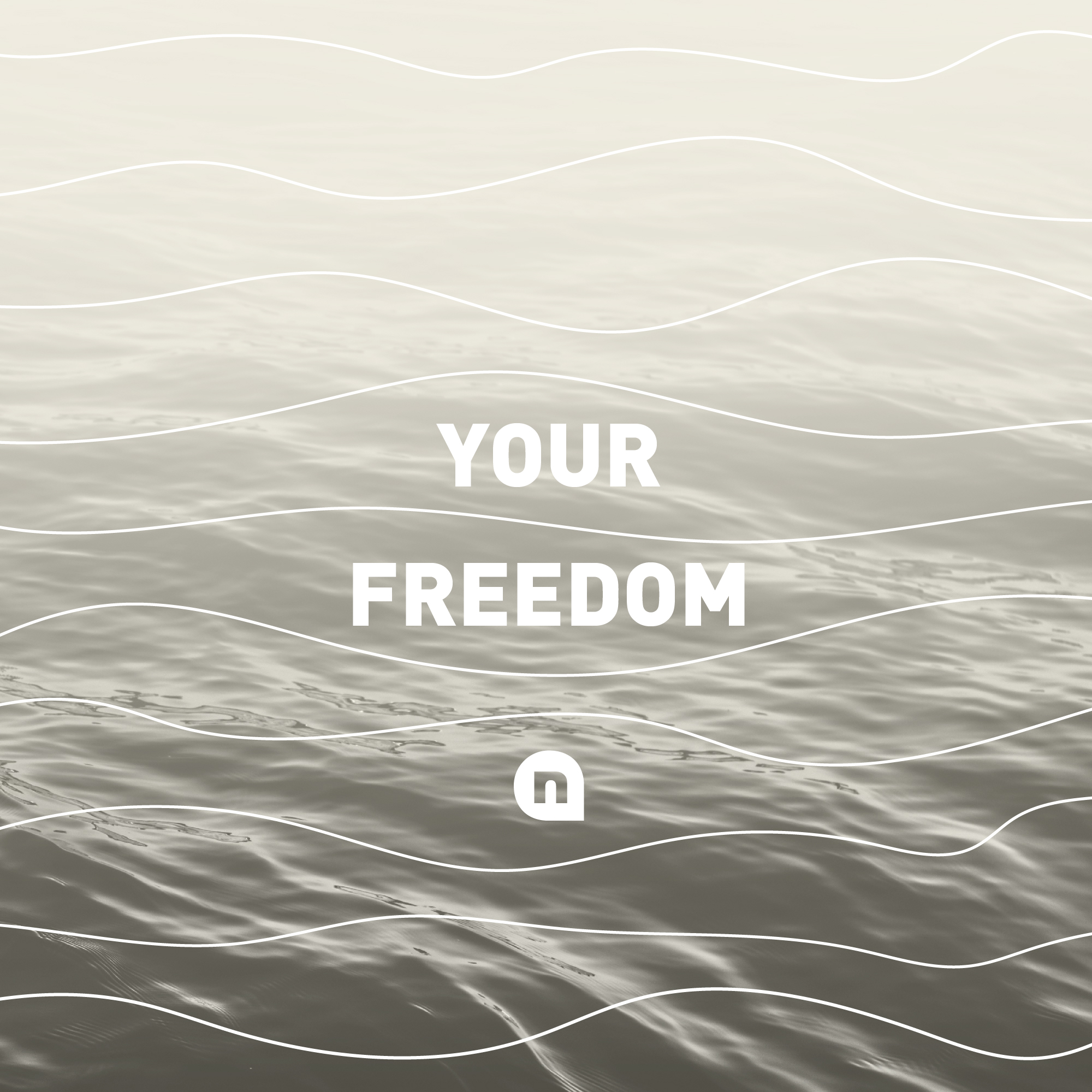 Your Freedom | Your Freedom | Resources | NewSpring Worship