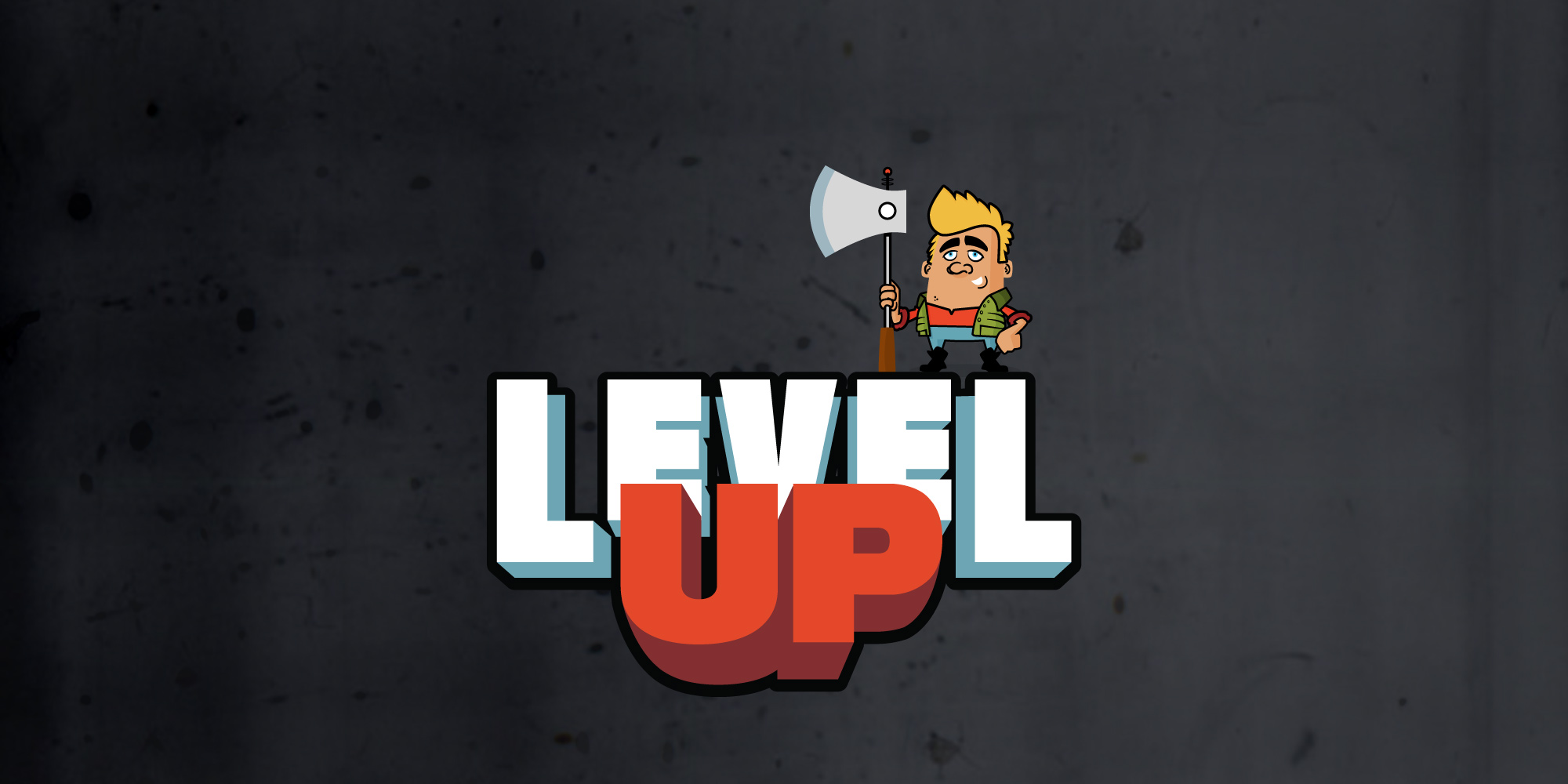 Level Up Series Free Resources For Churches